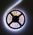 Buy cheap 12V Blue AOK-5050SMD-12B LED Strip light product