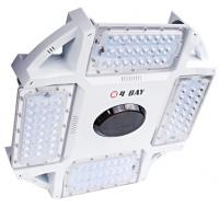 Buy cheap 3 Years Warranty 150W  LED High Bay Light with Philips LED Chip and Meanwell LED Driver from Wholesalers