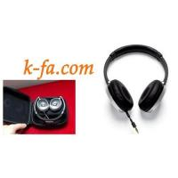 Buy cheap Brand New Factory Sealed for bose On Ear on-ear TriPort OE Earphones Headphones for MP3 MP4 product