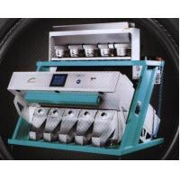 Buy cheap rice ccd color sorter good qualtiy lower price hotting selling product