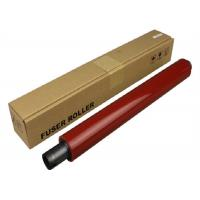 Quality High Quality of Upper Fuser Roller compatible for Bizhub C250 C252 C300 C352 for sale