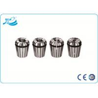 China Diameter 33mm ER32 Collet , CNC Machine Collets with 40mm Length on sale