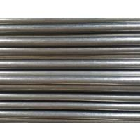 Quality A519 1045 Alloy Steel Seamless Tubes For Automotive And Mechanical Pipes for sale