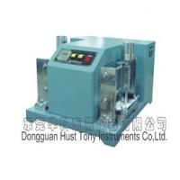 Electric motor test equipment quality electric motor for Electric motor testing equipment