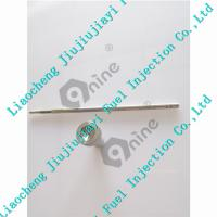 Quality F 00R J01 692 F00RJ01692 Common Rail Injector Valve For 0445120153 for sale