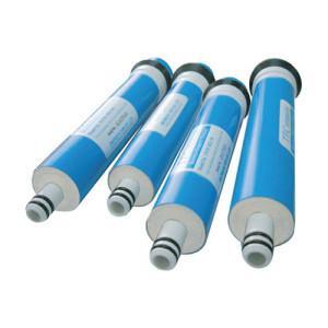 China Brackish Water Ro Membrane 8040 / Ro Membrane 8040 / High Quality Industrial Ro Membrane on sale
