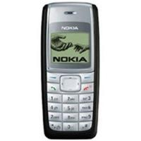 China Nokia GSM mobile phone 1110 on sale