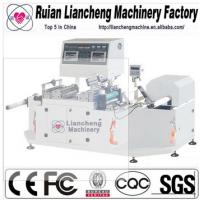 LC-300I high speed inspection machine
