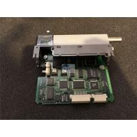 Buy cheap Allen-Bradley 1747-DU501 SLC 5/05 Firmware Upgrade Kit 1747DU501 product