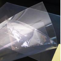 Buy cheap 0.1-5.0mm rigid pvc plastic sheet/rigid pvc sheet/rigid sheet product