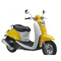 Buy cheap MT005, Motorcycle, Auto Cycle, Auto Bike, Motor, Auto Motor product