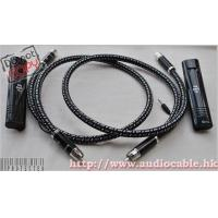 Buy cheap Audioquest Niagara RCA Interconnect Audiocable Hifi Cable product