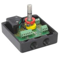 Buy cheap HH-G35 Photoelectrical sensors product