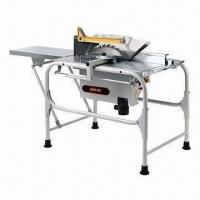 Buy cheap 18-inch Table Saw with 2,800rpm Blade Speed product