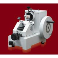 Buy cheap Rotary Microtome (KD-1508) product