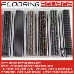 Buy cheap Aluminum Entrance Floor Mat Scrape Dirt and Non-slip for High Traffic Building Entrance product