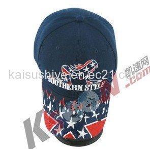 Buy cheap Custom Baseball Hat product