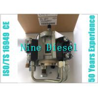 Buy cheap Denso Brand New High Pressure Diesel Injection Pump 8 98091565 4 294050 0106 product