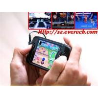 Buy cheap 3D PSP MP4 MP5 Player product