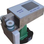 Buy cheap HU360-AE portable ink jet printer product