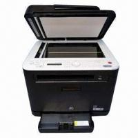 Buy cheap Samsung T-shirt Photo Windows Printer, Label Printer, Thermal USB A3 A4 Printer Color Renovation  product
