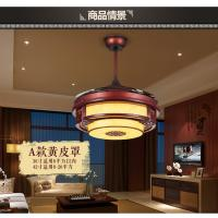 Buy cheap Brown Casino Cheating Devices , Fan Pendant Gamble Cheat Filter Camera product