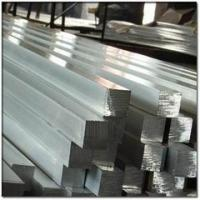 Buy cheap ASTM AISI SS 304 316 316L 310S Stainless Steel Round Bar Bright product
