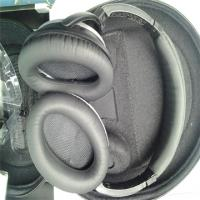 Quality airline noise cancelling headset for business/business headphone for sale