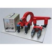 Buy cheap MT Flaw Detector Of Magnetic Particle Testing product