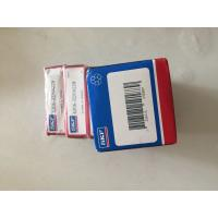 Quality SKF Deep Groove ball bearing 6206-2Z/VA228 30x62x16mm in stocks used for high for sale