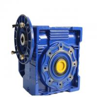Buy cheap Well Designed Electric Motor Speed Reducer Gear For Electronic Lock 1 Year Warantty product