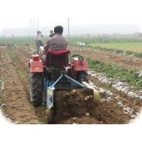Buy cheap 4U Series Potato Harvester from wholesalers
