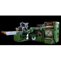 China MK8 MK95 Cigarette Making Machine Line on sale