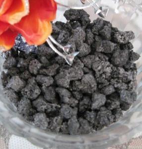High Carbon (low Sulphur Carburant)
