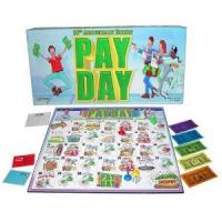 Buy cheap absolute balderdash the hilarious bluffing game popular board games product