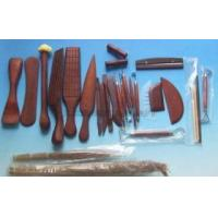 Buy cheap ECS29142, Pottery Tool Set product