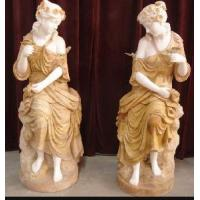 Buy cheap Stone Figure Sculpture (EY84) product