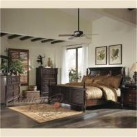 European style furniture solid wood furniture carved 1013a for European beds for sale