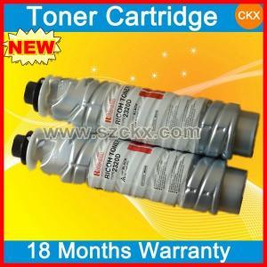Buy cheap Buy Toner Cartridge 2320D for Ricoh Aficio 1020 Copier product