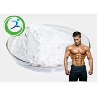 Buy cheap Mibolerone Powder Anabolic Steroid Nandrolone CAS 3704-09-4 White Appearance product