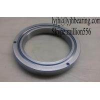Buy cheap Crossed roller bearing RA19013C 190X216X13 MM,GCr15 material from wholesalers