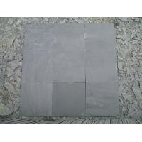 Buy cheap Black Roofing Slate product