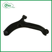 Buy cheap 54500-25000LH 54501-25000RH CONTROL ARM FOR KOREAN CARS HYUNDAI ACCENT II 2000 ACCENT SALOON 1999-2002 LOWER ARM product
