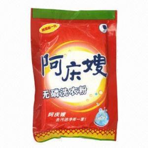 Buy cheap Longliqi detergent product