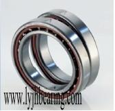 Buy cheap material used for machine tool spindle 71912  60x85x13 mm,shaft 60mm,used for Grinding spindle,in stock product