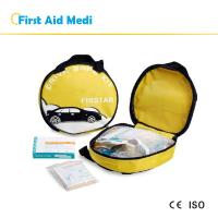 China Hot Sale Drive Safety First Aid Kit on sale