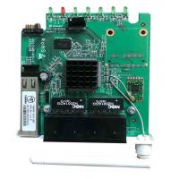 Buy cheap HSO2004W-M GPON ONU WIFI Module For GPON Access Network Terminals product