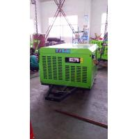 Buy cheap Electric Hydraulic Power Pack for KP450S Hydraulic Pile Breaker Fuel tank Volume 320L Pump Station product