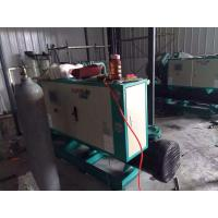 China Industrial Water Cooled Chiller Unit With Imported Super Compressors on sale