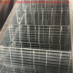 Buy cheap floor grates for decks/non slip metal grating/galvanised walkway panels/steel bargrating load tables/steel grating product